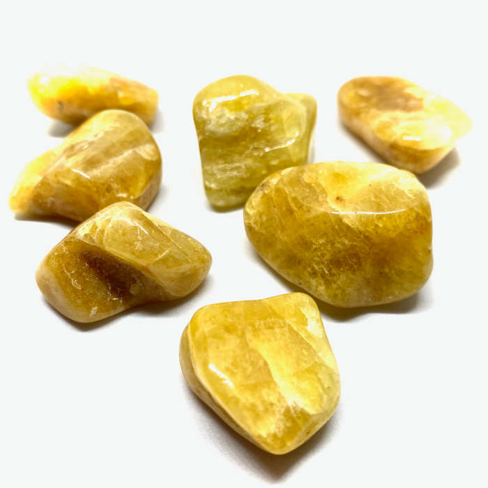 pedra berilo